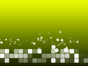 lime scattered clipart